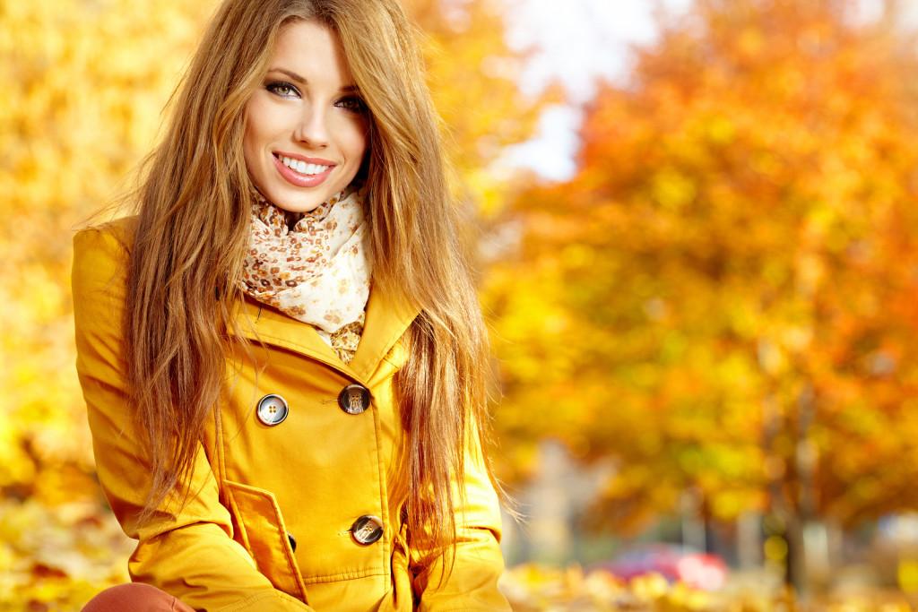 jesien_wlosy-2014-9-22-14-48-21