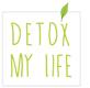 Detox My Life